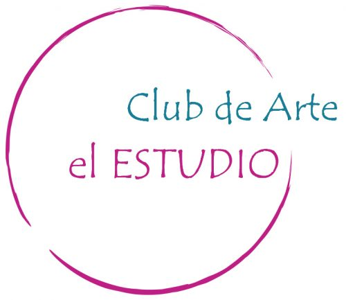 Club de Arte El Estudio